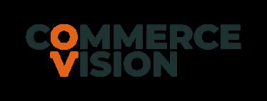 COM 2829 Logo_RGB