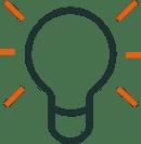 CV_Solutions Icon