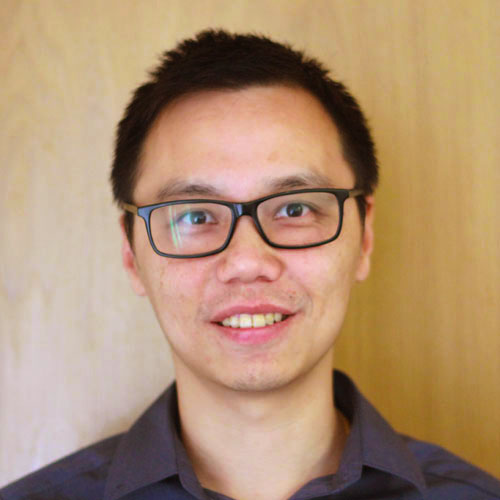 Thomas Fung