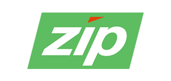 zip-logo.png