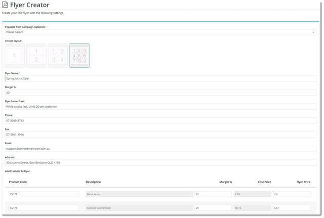 flyer creator UI.jpg