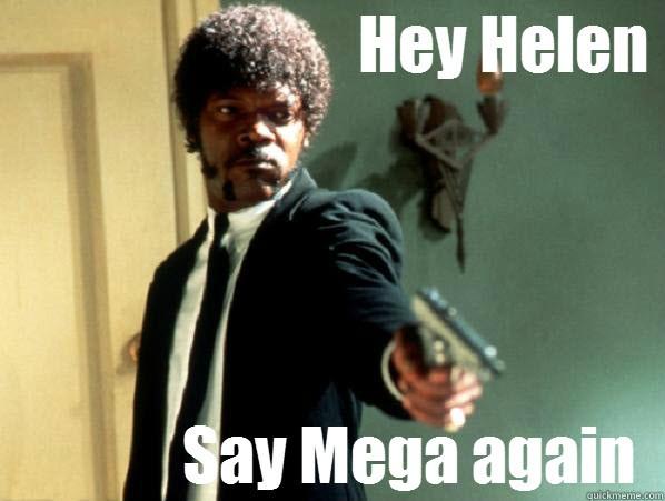 say mega.jpg