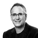 Gary Katzeff