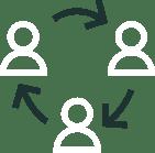Trading-Partner-Network