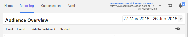 google-analytics-date-selector.png