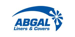 Abgal-1
