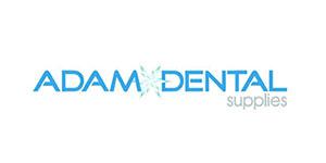 AdamDental_Logo