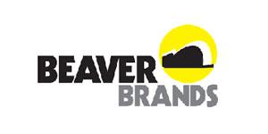 Beaver-Brands