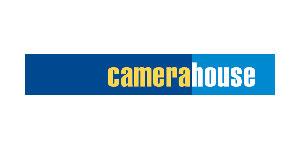 Camer-House