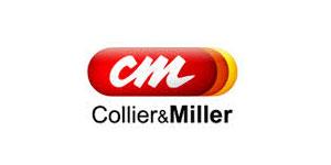 CollierMiller-1