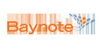 baynote