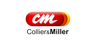 collier and miller