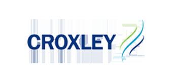 croxley