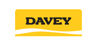 davey pumps