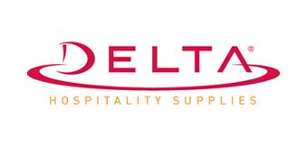 delta hospitality