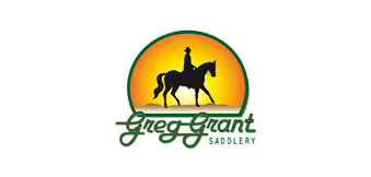 greg grant saddlery