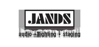 jands
