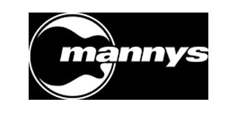 mannys