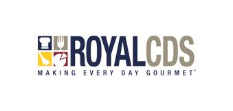 royal foods