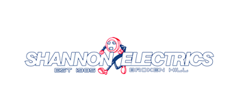 shannon electrics