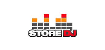 Store DJ
