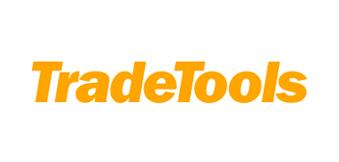 trade tools