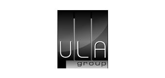 ula group