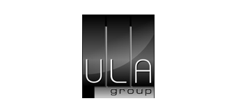 ula group