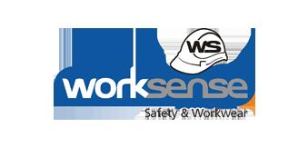worksense