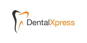 DentalXpress_Logo-alt