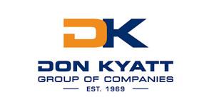 DonKyatt
