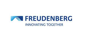 Freudenberg_Logo-crop-1
