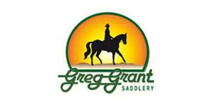 GregGrant-1
