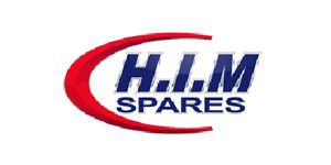 HIM-Spares