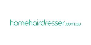 Home-Hairdresser_Logo
