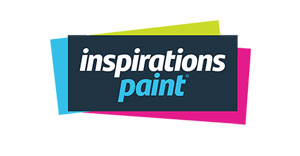 InspirationsPaint_Logo-alt