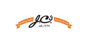 JC-Quality-Foods