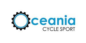 OceaniaCycles_Logo