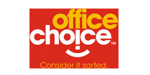 OfficeChoice.