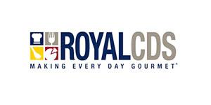 RoyalCDS