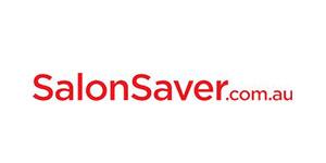Salonsaver_Logo