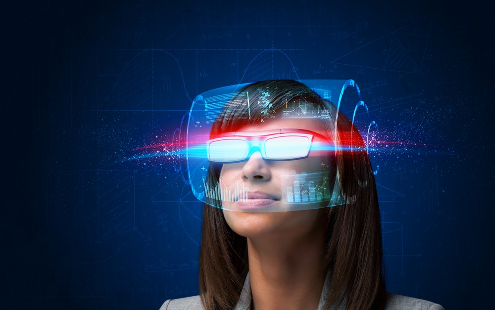 Future woman with high tech smart glasses concept.jpeg