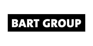 bart_group