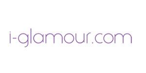 i-Glamour_Logo