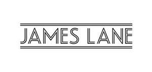 james-lane