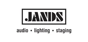 jands-1