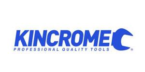 kincrome