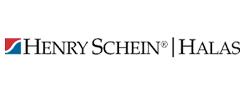 Henry Schein Halas