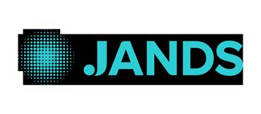 jands_logo