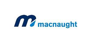 macnaught-1